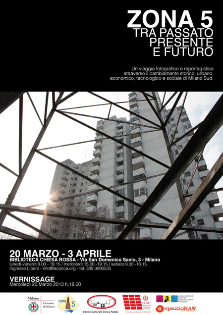 Locandina Mostra Zona 5_web_web