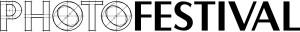 logo-Photofestival