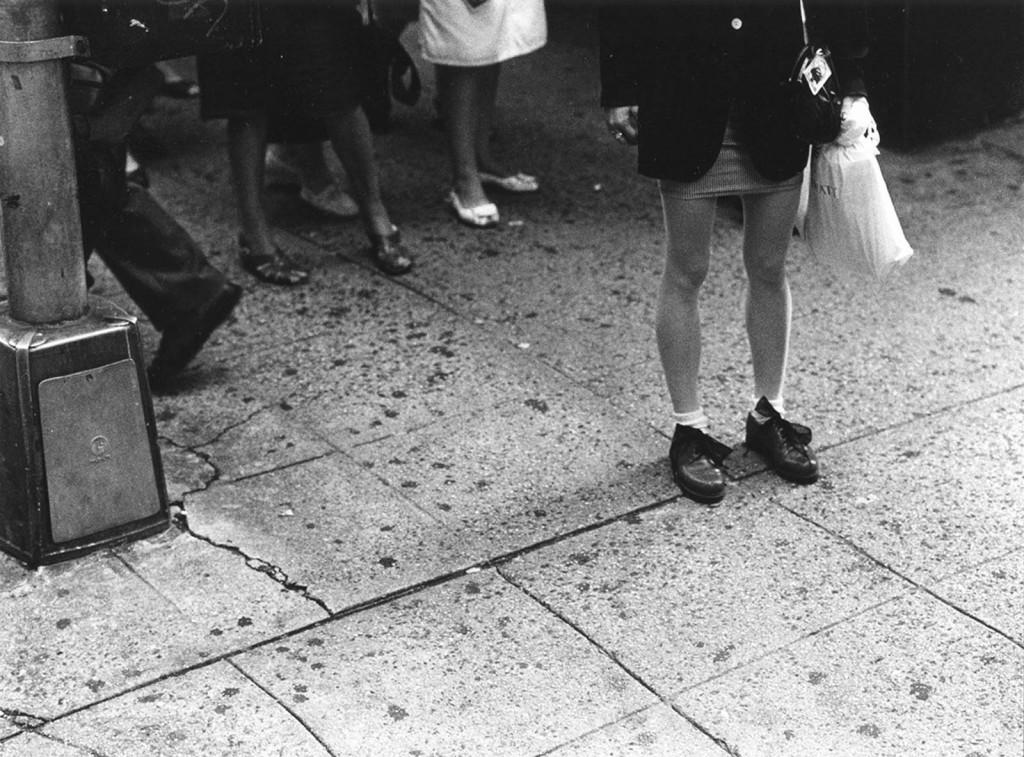 FlavioTecchio_Crossroad - New York, USA WEB