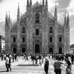 Milano & Milano spazioraw