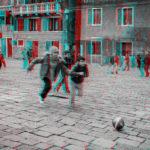 Alberto Fanelli mostra spazioRAW Photofestival Milano