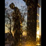 il suono della fotografia spazioraw mostra corso fotografia rawmaster