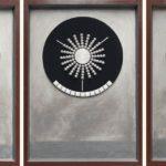 Aldo Righetti mostra personale spazioRAW Milano