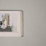Martina Zanin mostra spazioRAW Milano