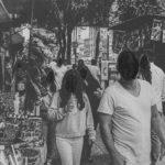 Requiem, mostra fotografica di marcello Nocera, spazio Raw Milano